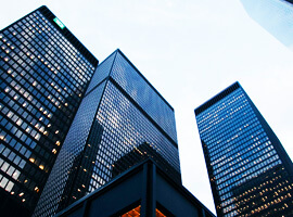 Microsoft Office 365 Rapidly Gaining Acceptance with Financial Services Enterprises