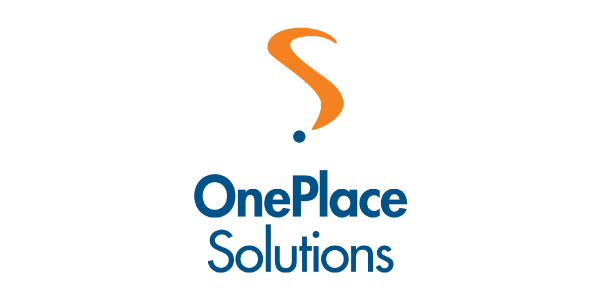 OnePlace Solutions- pr...